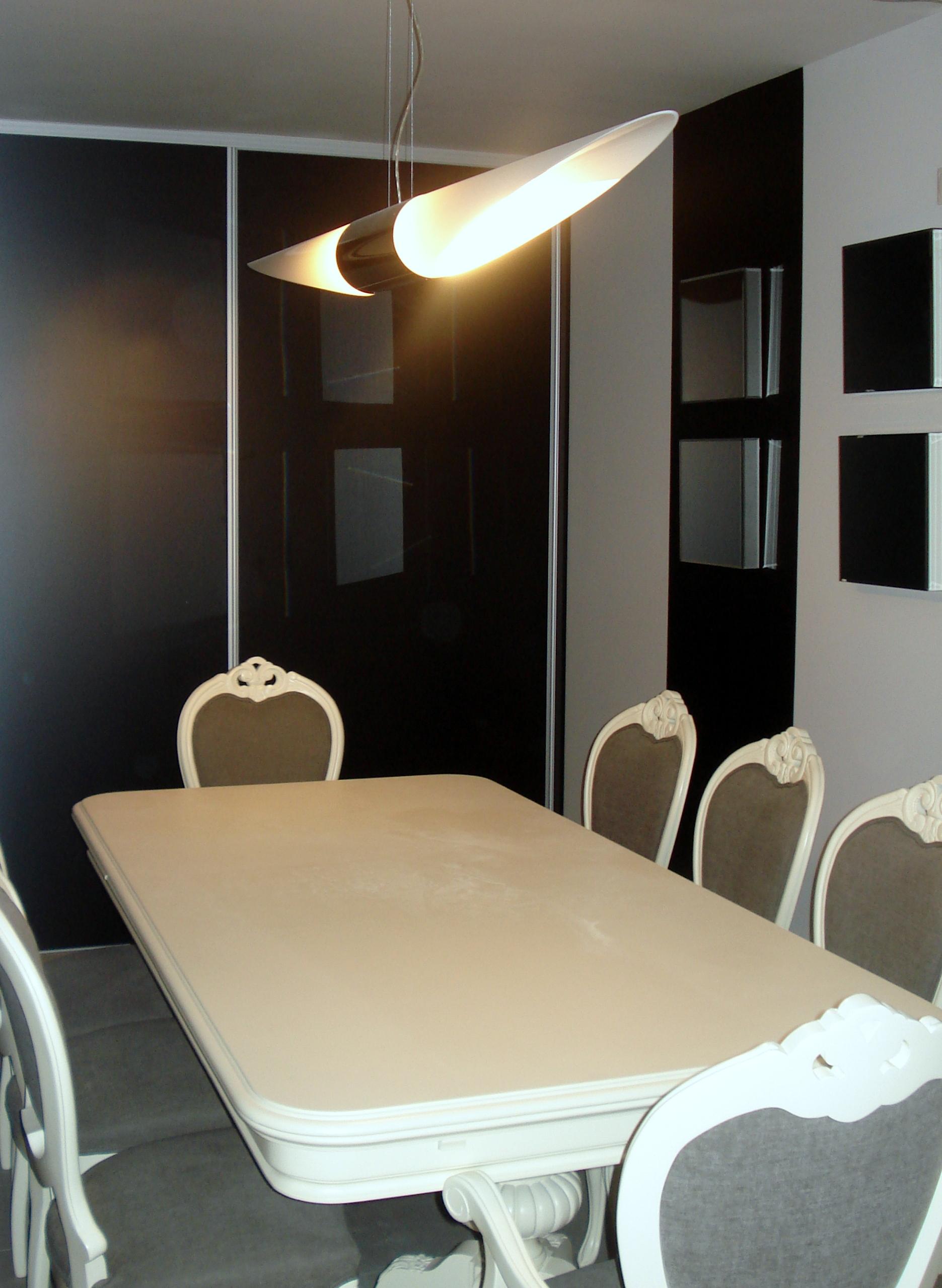 Amueblamiento Y Decoraci N L Agabe # Muebles Muchamiel Alicante