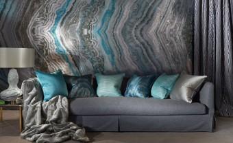 Nueva Colección Textile Zinc