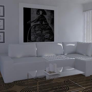 L'AGABE es un estudio y una tienda para tu hogar!