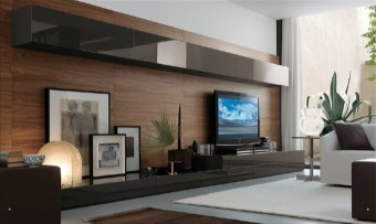 Muebles para tu hogar. L'AGABE.