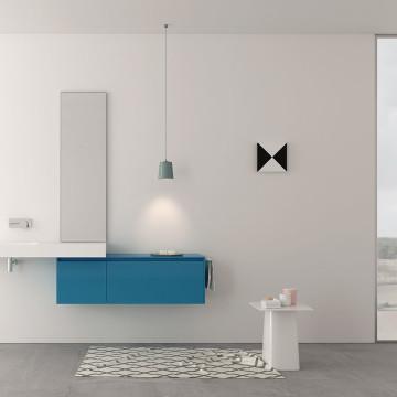 Soluciones de baño.