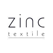 Textiles ingleses
