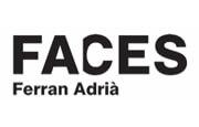 Faces Ferran Adriá
