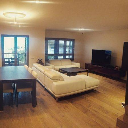 Mobiliario para salón