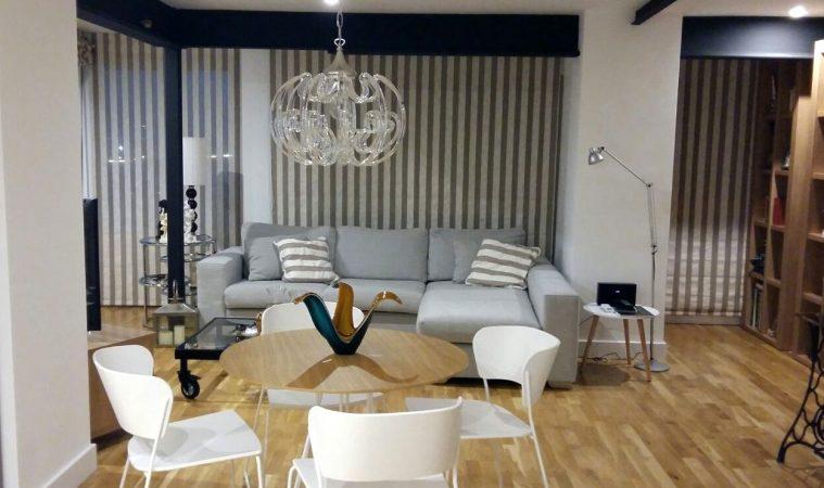 1 Loft Proyecto Rivas_L'AGABE