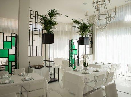 Restaurante Frisone